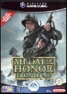 Medal of Honor - Frontline - Player's Choice product image