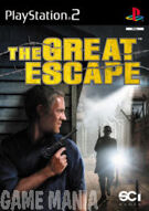 Great Escape product image