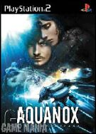 Aquanox - The Angels Tears product image