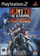 Hunter - The Reckoning - Wayward product image