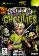 Grabbed By The Ghoulies product image