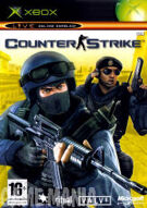 Counter Strike product image