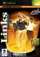 Links 2004 ( Xsn Sports) product image
