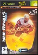 NHL Rivals 2004 product image