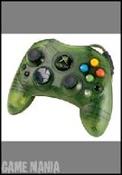 Xbox Controller S Green product image
