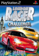 A2 Racer - World Challenge product image