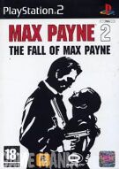 Max Payne 2 - The Fall of Max Payne product image