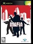 Mafia product image
