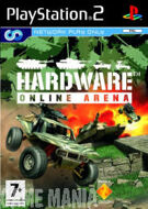 Hardware - Online Arena product image