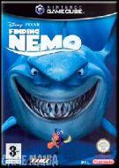 Disney's Finding Nemo (disney/pixar) product image