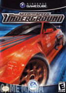 Need for Speed - Underground product image