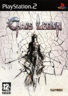 Chaos Legion product image