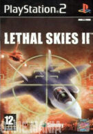 Lethal Skies 2 product image