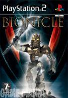 LEGO - Bionicle product image