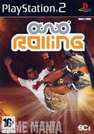 Rolling product image