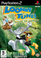 Looney Tunes - Back In Action product image