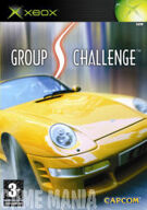 Group S Challenge product image