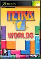 Tetris Worlds Online product image