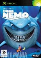 Disney's Finding Nemo product image