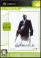 Hitman 2 - Silent Assassin - Classics product image