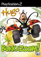Hugo - Bukkazoom! product image