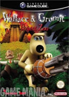 Wallace and Gromit In Project Zoo product image