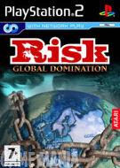 Risk - Global Domination product image