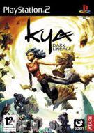 Kya - Dark Lineage product image