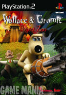Wallace & Gromit In Project Zoo product image