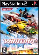 Whiteout product image
