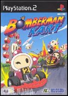 Bomberman Kart product image