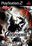 Castlevania product image
