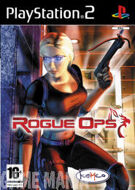 Rogue Ops product image