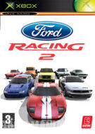 Ford Racing 2 product image