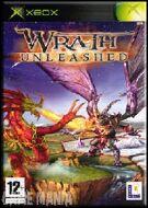 Wrath Unleashed product image