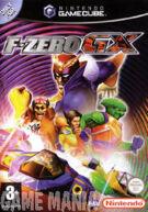 F-Zero GX product image
