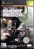 Ghost Recon  - Classics product image