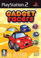 Gadget Racers product image