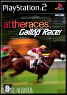 Gallop Racer product image
