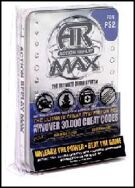 Action Replay Max product image