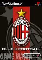 Club-AC Milan product image