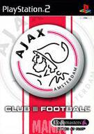 Club-Ajax product image