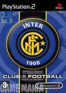 Club Football - FC Inter Milan 2003/04 Season product image
