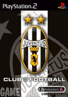 Club-Juventus product image