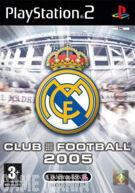 Club-Real Madrid product image
