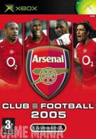 Club Football - Arsenal product image