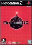 Bombastic product image