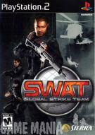 Swat - Global Strike Team product image