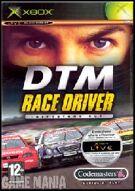 Dtm Race Driver - Director's Cut Online product image