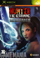 Hunter - The Reckoning - Redeemer product image